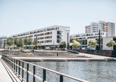 JK_180703_Hafeninsel-2893